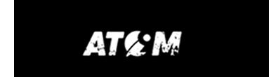 Atom-9